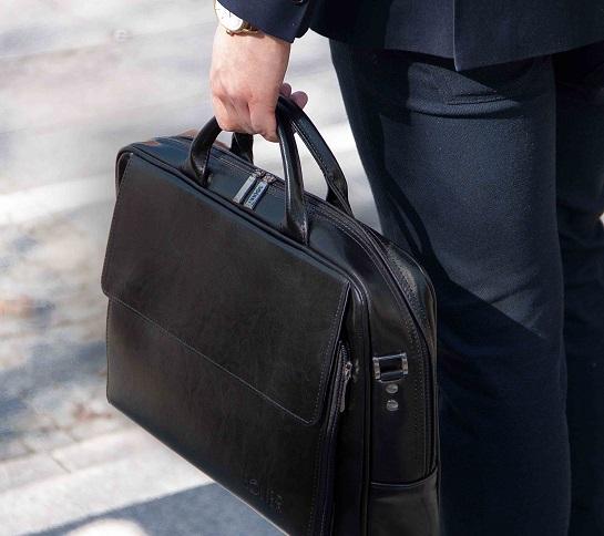 soler tech smart bag